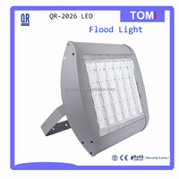 10w brightest high lumen output 50w 30w 20w led flood light sens 30w pir sensor lamp