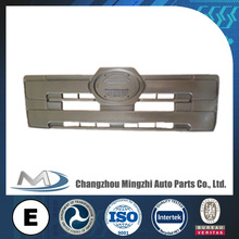 1 year warranty and top quality!! grille front for hino truck original s heavy duty parts HC-T-4117