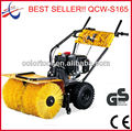 New Model! Best seller!! QCS-A series snow sweeper snow blower