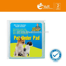 High quality price glue for pet pad you can choice