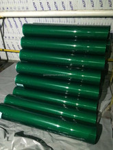 0.5mm Plastic Film