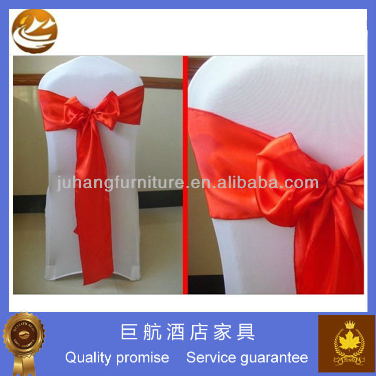 Cheap Spandex Chair Cover For Party