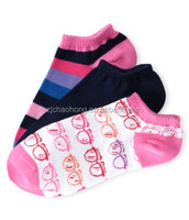 sex young girls ankle sport socks
