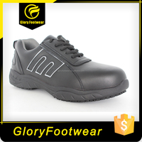 Qingdao Supplier Welding Safety Shoes