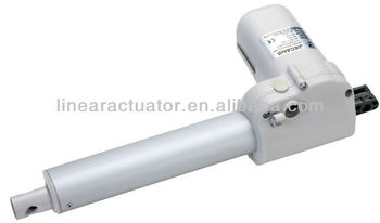 JC35G JIECANG linear actuator