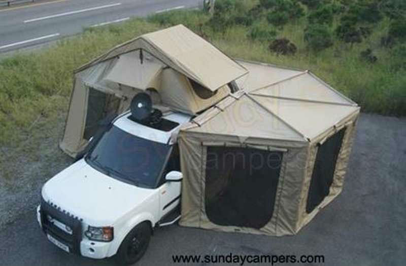 Roof Top Tent Fox Wing Roof Top Tent Fox Wing Suppliers and Manufacturers at Alibaba.com & Roof Top Tent Fox Wing Roof Top Tent Fox Wing Suppliers and ... memphite.com