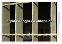 Steel Grating For Offshore (professional manufacturer)