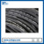 Heat resistant Oil Transfering sel crimping high pressure rubber hose