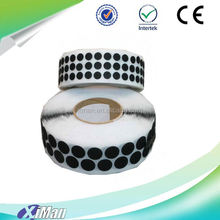 new products with best price and quality 3m adhesive tapes