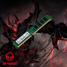 in big stock at the end of year long dimm1600mhz 8gb ddr3
