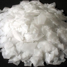 99% caustic soda flake/pearl manufacturer price Sodium hydroxide