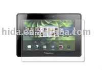 screen protector skin film guard for blackberry playbook