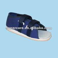 Canvas Medical Shoe Amp Medical Orthopedic