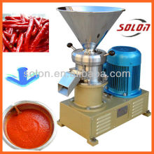 Excellent performance Onion/Garlic/ginger paste grinder