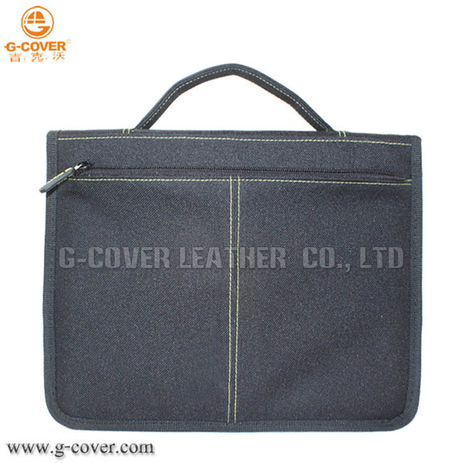 New products Elastic Digital Organizer Storage Bag, Travel accessories bag