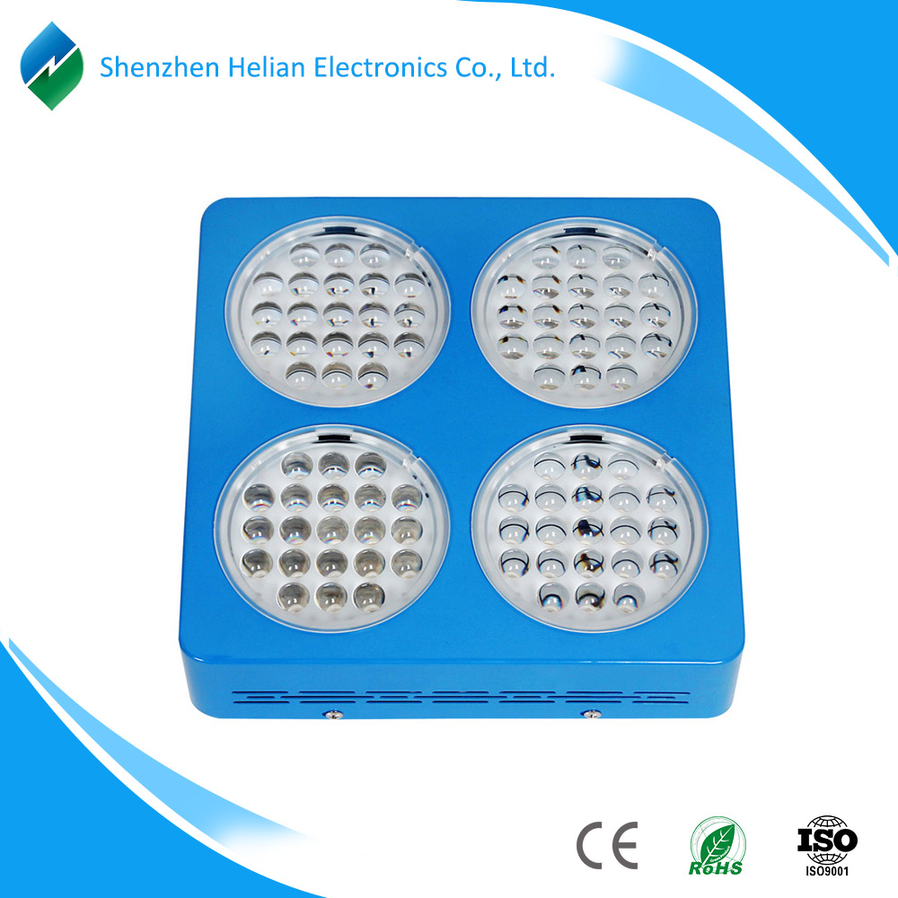 Environmentally friendly Mini Led grow light for sale