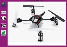 2.4GHZ 6-Axis radio controlled Hand Throwing Rc Drone With Camera and Light