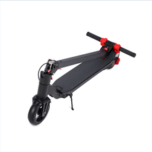 1000w electric motor for scooter 40 mph electric scooter 2 wheel hoverboard