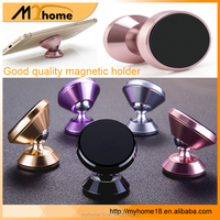 High Quality Low Price Magnetic Car