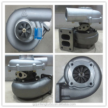 brand-new turbo 53279886447 5327-988-6447 K27 turbo charger used for Ashok Leyland Truck with 412 Engine