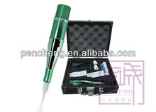 Top-quality permanent makeup&tattoo machine