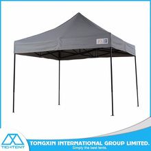 Hot sale 3x3 pop up display canopy tent