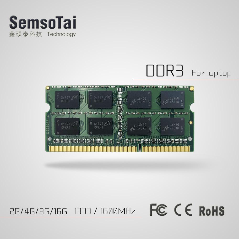 MEM-2951-512U2GB= 2GB 3rd PARTY DRAM MEMORY UPGRADE FOR CISCO 2951 ROUTER ISR