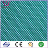 Factory Price Good Quality Industrial Stretch Mesh Fabric in China Manufacture