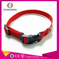 Good Design Sublimation Cheap Cat Dog Collar Material China