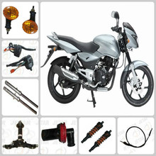 BAJAJ PULSAR 200 motorcycle spare part wiring harness from China