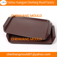 2016 plastic moulding seed tray mould manufacturers
