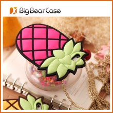 mobile phone cover 3d cell phone case for iphone and samsung