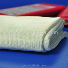 Fire blanket/ fireglass / emergency fire protection/manufacturer