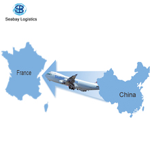 china air shipping service to bordeaux brest lyon nantes strasbourg paris france