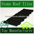 Corrugated Color Stone Roof Sheet