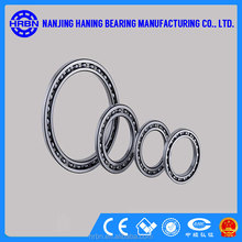 Hot selling deep groove ball bearing for motorcycle made in China