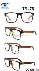 Best design TR90 eyewear frame,Wholesale eyewear frame