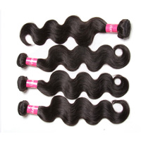 Amazing Products Afro Textured Hair Extensions China Wholesale Milan Free Weave Hair Packs