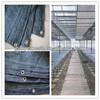 Agriculture And Greenhouse HDPE Shade Netting
