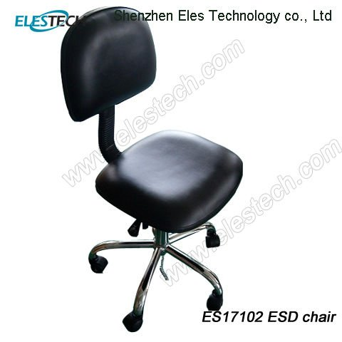 tpu chair with high quality