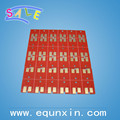 new! SS21 permanent chips for Mimaki JV150-130 /160 for ss21 auto reset chips