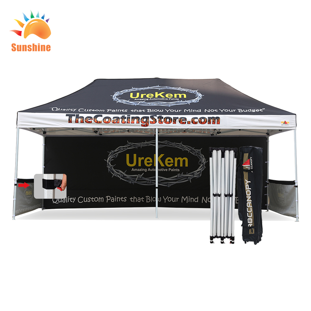 Custom canopy all kinds of custom outdoor portable 2 car parking canopy tent