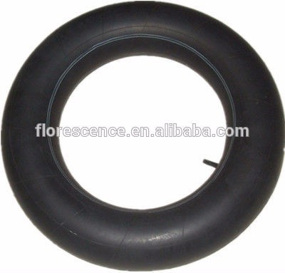 Natural Car Inner Tube 175R15