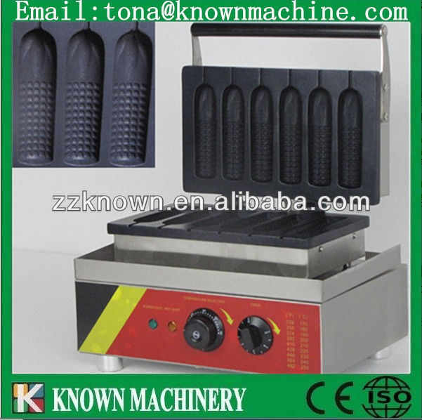 hot sale stainless steel electric sausage making machine