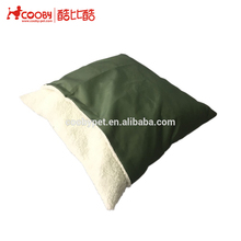 "26*26"" dog pillow wholesale pet products"