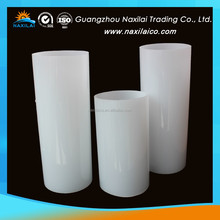 led pc diffuser tube wholesale