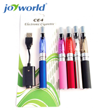 evod vv clearomizer usb charger variable voltage ego vv ego ce5 atomizer dual coils electronic hookah e cigarette ego ces