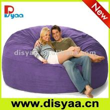 Bean bag bean bags outdoor micro bead bean bag
