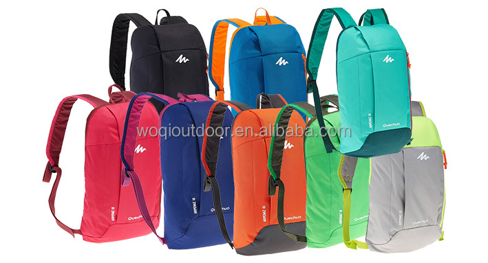 2017 hot sale high quality school <strong>backpack</strong> outdoor camping hiking sport <strong>backpack</strong>
