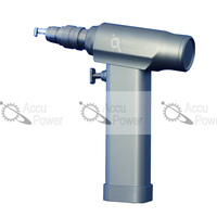 German Motor Cranial Drill power tool